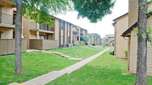 Austin landlords push back against 'source of income' measure - Austin Business Journal