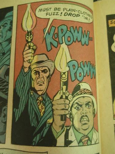 Superman's Girlfriend Lois Lane #106 (12)