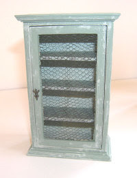 Armoire_grille