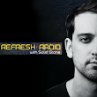 Refresh Radio 139 (23 February 2017)