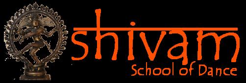 Learn Bharatanatyam the traditional Way!