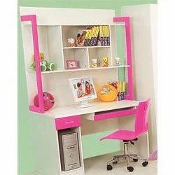 Kids Bedroom Furnitures - Kids Bunk Bed, Modern Kids Bedroom ...