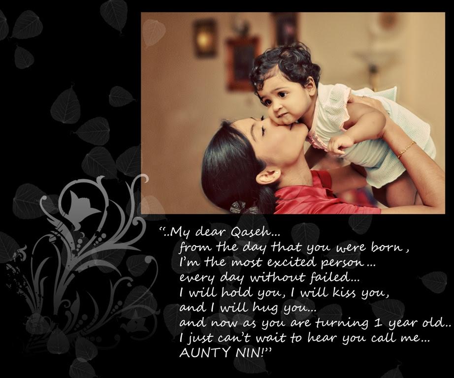 Me & Qaseh copy