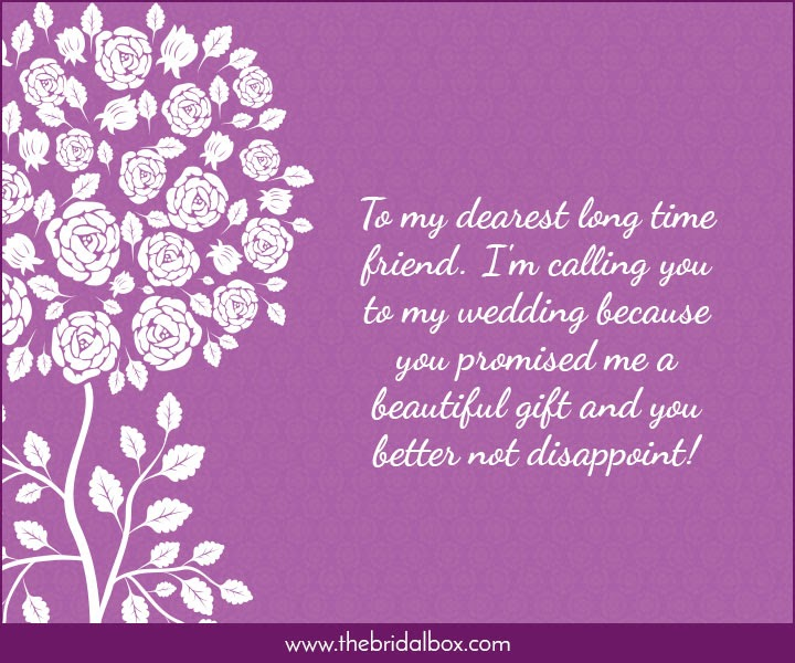 Tamil Quotes For Wedding Invitation: 59 FREE INVITATION WORDINGS FOR LOVE MARRIAGE PDF DOWNLOAD