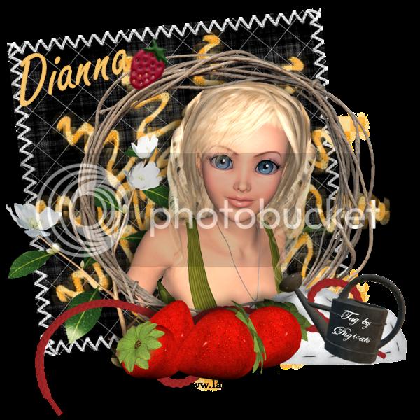 Strawberry Hill - Dianna photo StrawberryHill1_072209Dianna.png