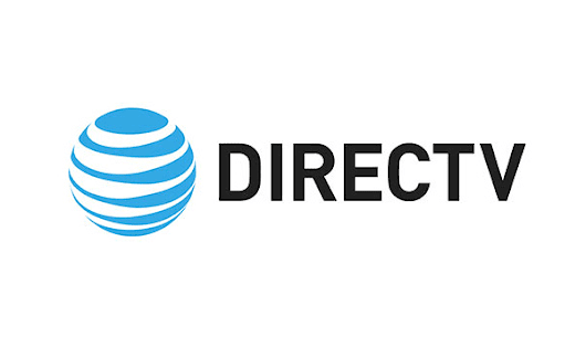 AT&T To Launch Self-Installed DirecTV Streaming Set-Top Box – HD Report