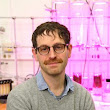 UIC scientist wins national fellowship for excellence in teaching | UIC Today