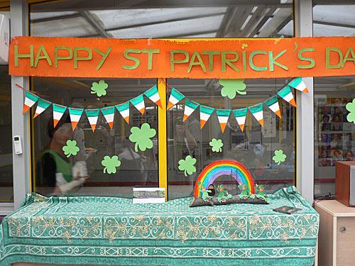 saint patrick 2012.jpg