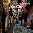 A Review of the Role Playing Game Supplement Kos City