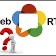 What is WebRTC? and how will 3CX use it?