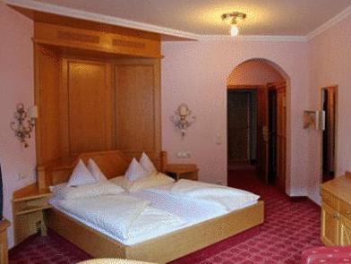 Price Hotel Weinpress