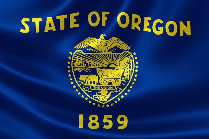 Oregon Massage Therapist Requirements