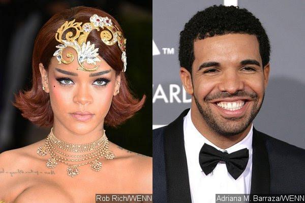 Rihanna and Drake's Song Sounds Like Loud Farts, According to Siri