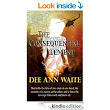The Consequential Element - Kindle edition by Dee Ann Waite. Mystery, Thriller & Suspense Kindle eBooks @ Amazon.com.