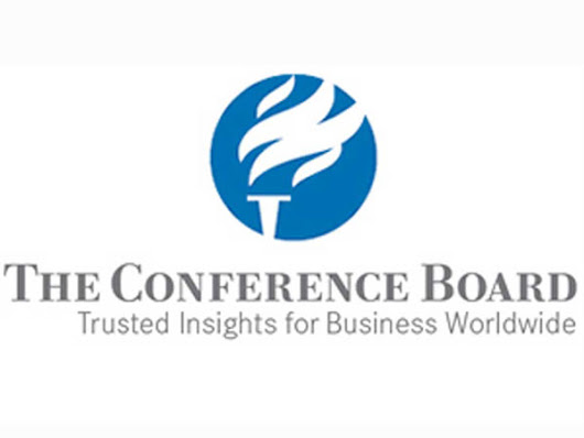 Talent Management and Investment as a Brand Imperative - Conference Board