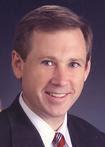 Rep. Mark Kirk (R-IL)