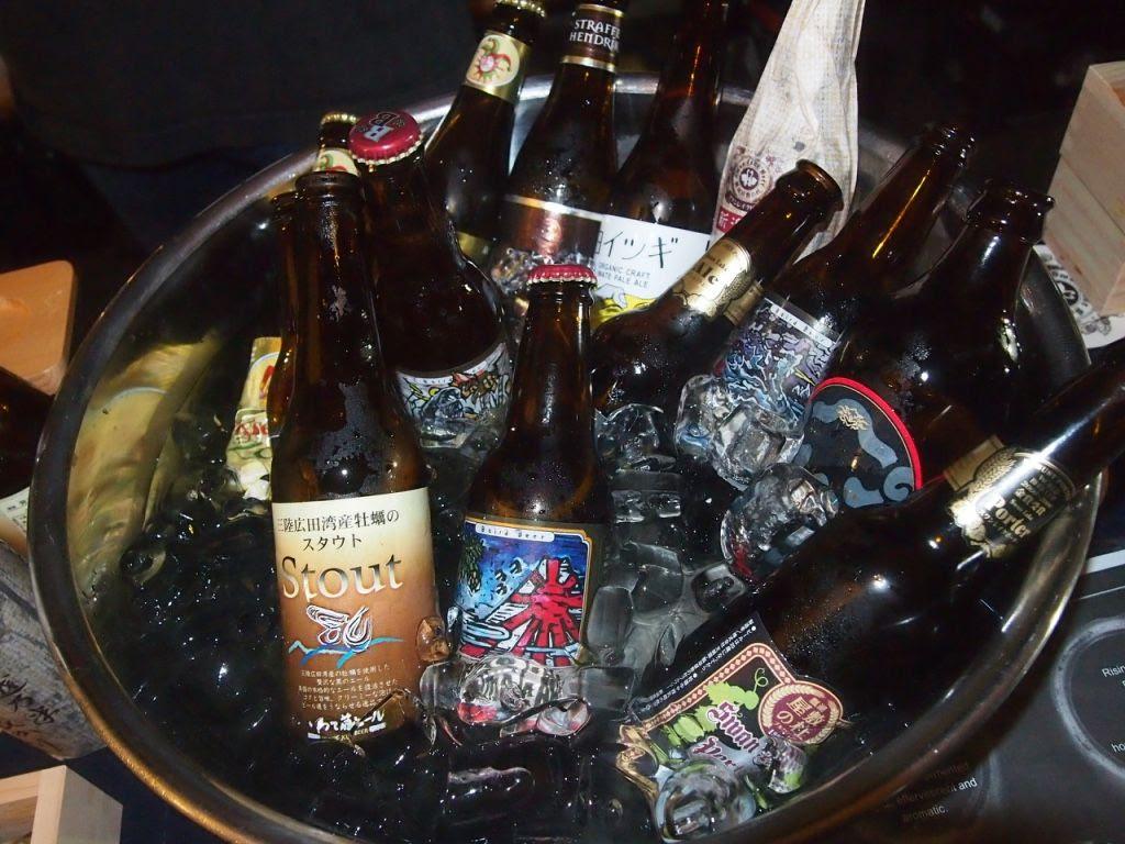 photo beer fest asia 2016 7.jpg