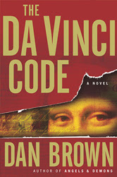 http://danbrown.com/the-davinci-code/
