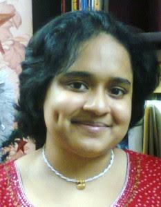 Author-Fiza-Pathan