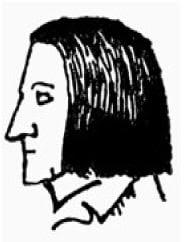 Liszt by Engels