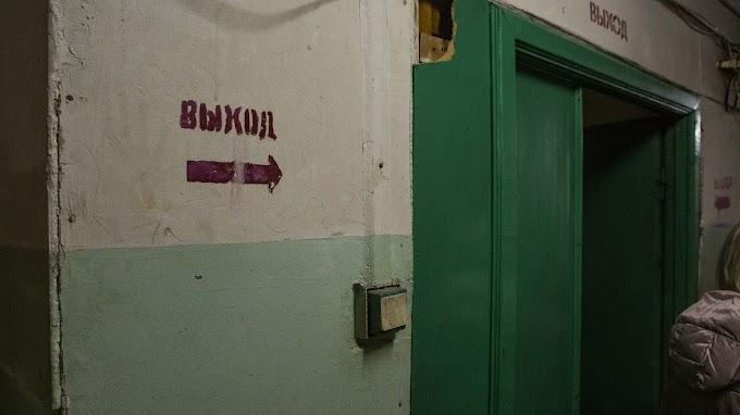 В 2020 году 200 семей из Когалыма получили новое жилье