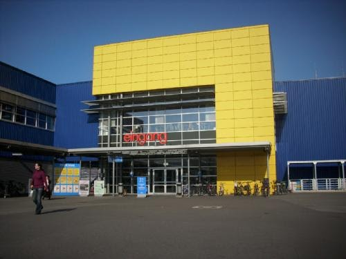 Casa immobiliare accessori ikea firenze - Ikea accessori casa ...