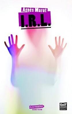 http://img.livraddict.com/covers/189/189994/couv46966567.jpg