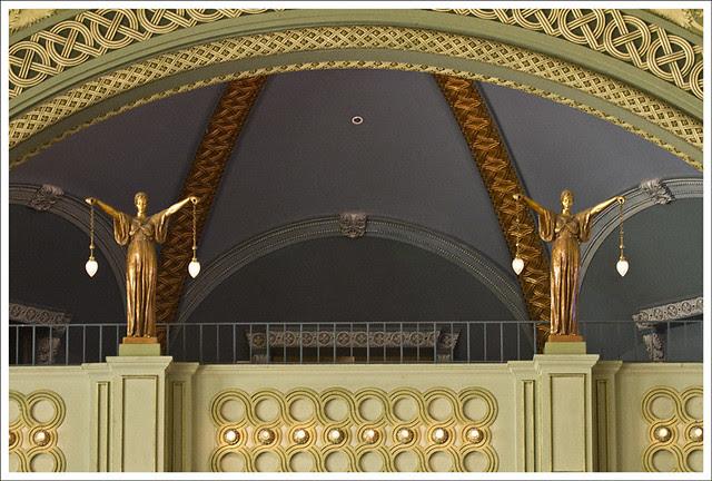 Union Station Great Hall 5