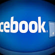 Facebook account disabled? Here's why you may have been kicked off - The Economic Times