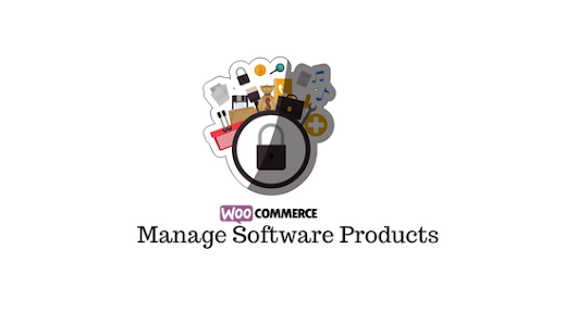 How to Manage Software Products on your WooCommerce Store - LearnWoo