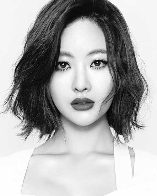 iKoreani Haircut 2020 2020 Hairstyles Haircuts 2020 2020