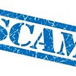 Tips on How to Avoid Paid Survey Scams