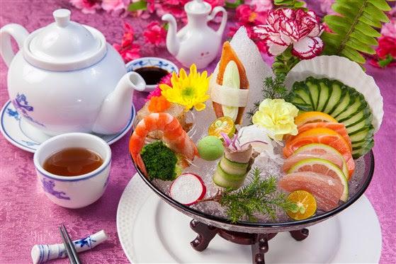 饕家食藝/饕家/食藝/宜蘭/冬山/饕子/無菜單/創意/在地美食/日式料理/懷石