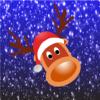 Derek Mann - Christmas Banter Sticker Pack artwork