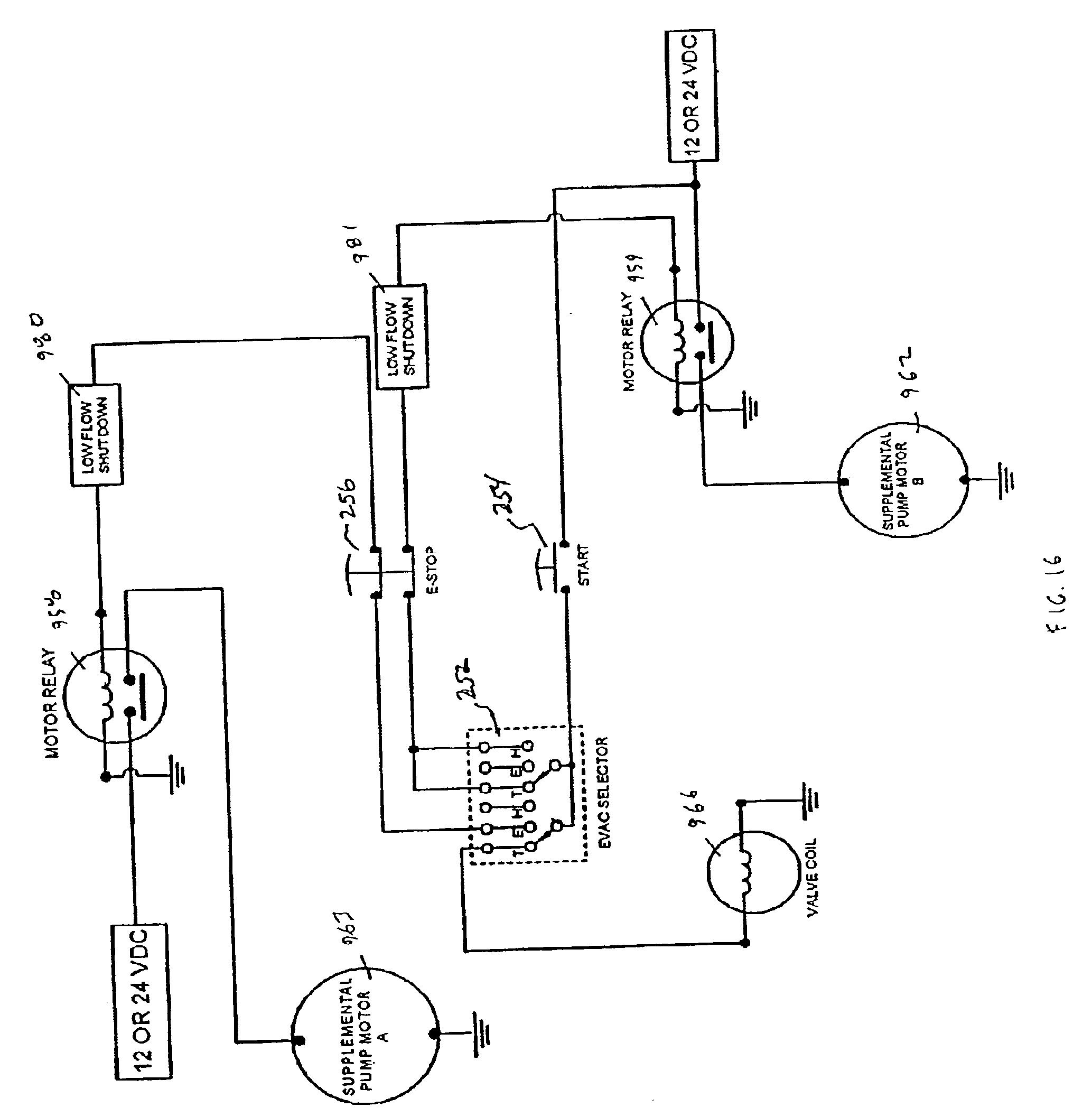 [DIAGRAM] International Farmall 560 Tractor Wiring Diagram