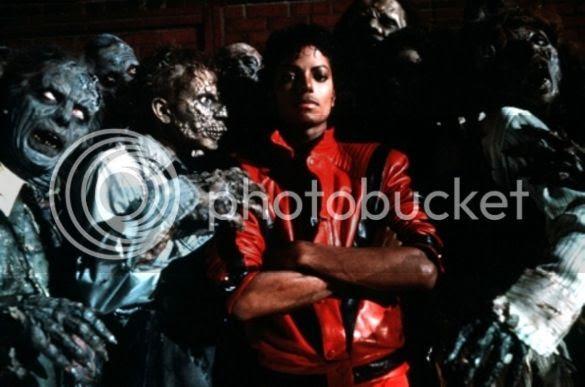 Michael Jackson - Thriller photo Michael-Jackson-THRILLER-2_zpsc631bee1.jpg