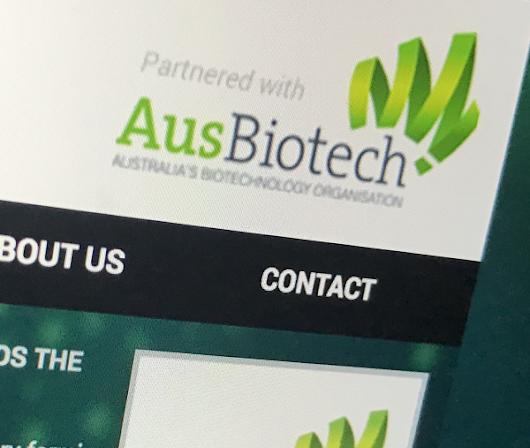 AusBiotech to launch Guide to Life Sciences Investing