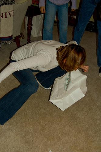 Irwin Christmas 2008 (16 of 38)