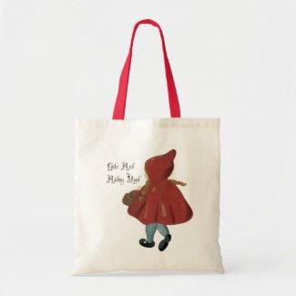 Red_Riding_hood bag