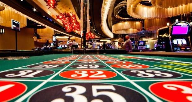 Best online casino real money usa Kauai Tigers pokerstars games not loading