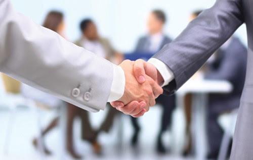 Những câu hỏi cần dùng khi chọn đối tác làm PR
