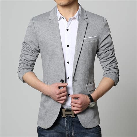 Men Blazer Styling Ideas for Parties ? Designers Outfits