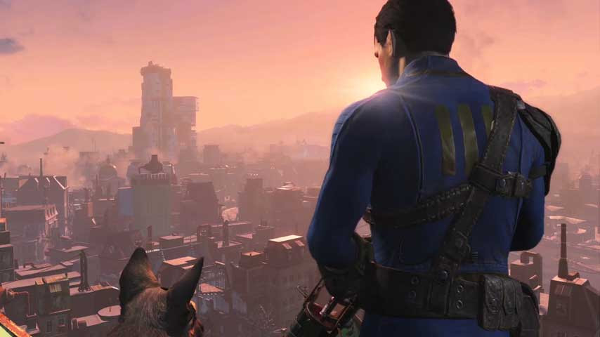 http://assets.vg247.com/current//2015/06/fallout_4_new_header_2.jpg