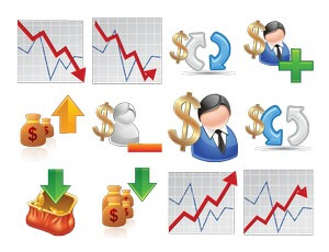 Can retail forex survive