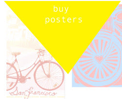 buy posters