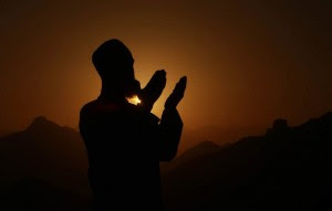Practical Tips For The Night Prayer Part 2 Productivemuslimcom