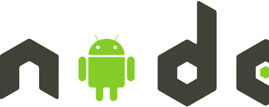 Building a Node.js application on Android – freeCodeCamp