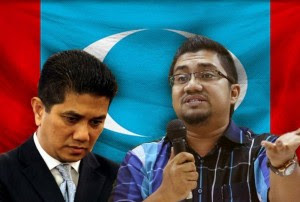 Chegubard-accuses-Azmin-of-rigging-PKR-polls_7