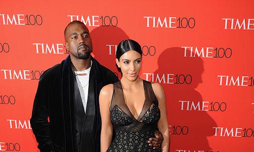 Kim Kardashian, Kanye West to visit South of France for anniversary?