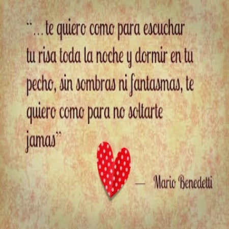 Frases De Amor Te Quiero Mucho Imagenes Bonitas Frases Bonitas